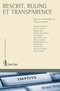 Rescrit, ruling et transparence.pdf