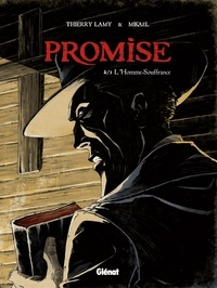 Promise Tome 2.pdf