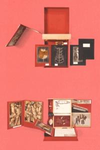 La Boîte-en-valise - Une oeuvre de Marcel Duchamp.pdf