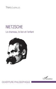 Nietzsche - Le chameau, le lion et lenfant.pdf