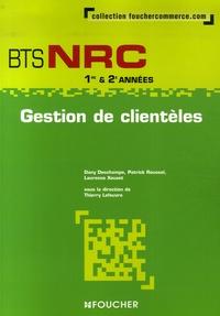 Gestion de clientèles BTS NRC 1e & 2e années.pdf