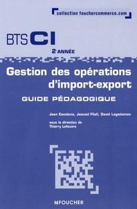 Gestion des opérations dimport-export BTS CI 2e année - Guide pédagogique.pdf