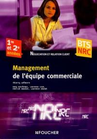 Management de léquipe commerciale BTS NRC 1e et 2e années.pdf