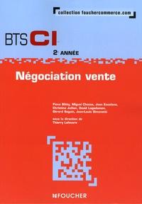 Négociation vente BTS CI 2e année.pdf