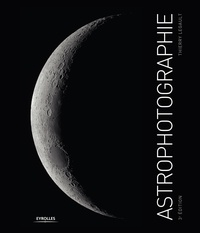 Thierry Legault - Astrophotographie.