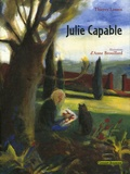 Thierry Lenain - Julie capable.