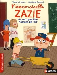 Mademoiselle Zazie ne veut pas être hôtesse de lair.pdf