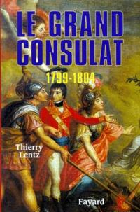 Le Grand Consulat. - 1789-1804.pdf
