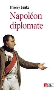 Birrascarampola.it Napoléon diplomate Image