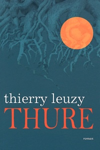 Thierry Leuzy - Thure.