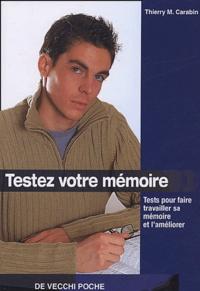 Testez votre mémoire.pdf