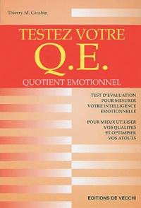 Testez votre QE (quotient émotionnel).pdf