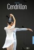 Thierry Malandain - Cendrillon - Carnet de création.