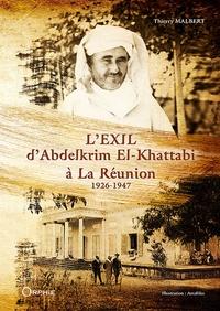 Lexil dAbdelkrim El-Khattabi à La Réunion - 1926-1947.pdf