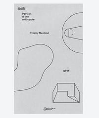 Sports, portrait dune métropole.pdf