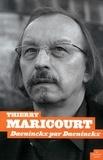 Thierry Maricourt - Daeninckx par Daeninckx.