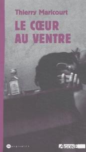 Thierry Maricourt - .