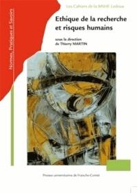 Ethique de la recherche et risques humains.pdf