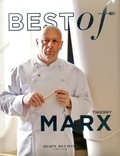 Thierry Marx - Best of Thierry Marx.