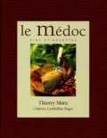Thierry Marx - .