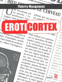 Thierry Maugenest - Eroticortex.
