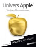 Thierry Maurel - Univers Apple - Tous les produits, tous les usages.