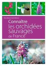 Deedr.fr Connaître les orchidées sauvages de France - 95 espèces d'orchidées sauvages de France Image
