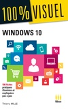 Thierry Mille - Windows 10.