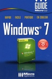 Thierry Mille - Windows 7.