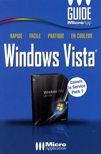 Windows Vista SP1.pdf