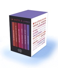 La boîte à livres - Guide Hachette des vins.pdf