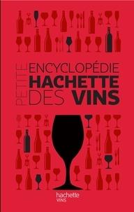 Petite encyclopédie Hachette des vins.pdf