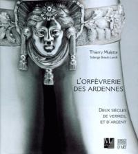 Lorfèvrerie des Ardennes. Deux siècles de vermeil et dargent.pdf