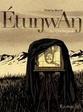 Thierry Murat - EtunwAn - Celui-Qui-Regarde.