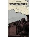 Thierry Murat - Woody Guthrie.