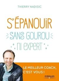 Sépanouir, sans gourou ni expert - Le meilleur coach, cest vous!.pdf