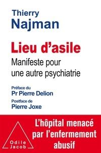 Lieu dasile - Manifeste pour une autre psychiatrie.pdf