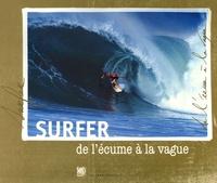 Surfer - De lécume à la vague.pdf