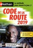 Thierry Orval - Code de la route.