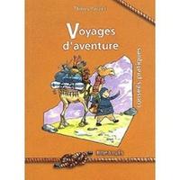 Thierry Pacaud - Voyages d'aventure - Conseils pratiques.