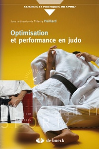 Optimisation de la performance sportive en judo.pdf