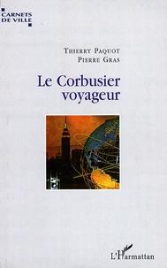 Le Corbusier voyageur.pdf