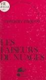Thierry Paquot - Les faiseurs de nuages : essai sur la genèse des marxismes français (1880-1914).