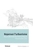 Thierry Paquot - Repenser l'urbanisme.