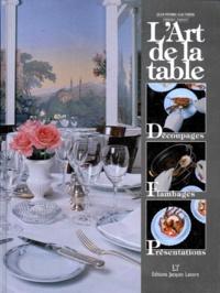 Lart de la table - Découpages, flambages, présentations.pdf