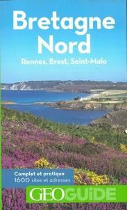 Thierry Perrin et Marie-Christine Biet - Bretagne Nord - Rennes, Brest, Saint-Malo.