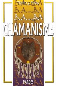 Chamanisme.pdf