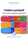 Thierry Poulichot - Habitat participatif - Statut possibles, leurs avantages, leurs limites.