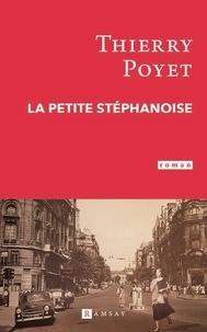 La petite Stéphanoise.pdf