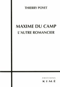 Maxime Du Camp - Lautre romancier.pdf